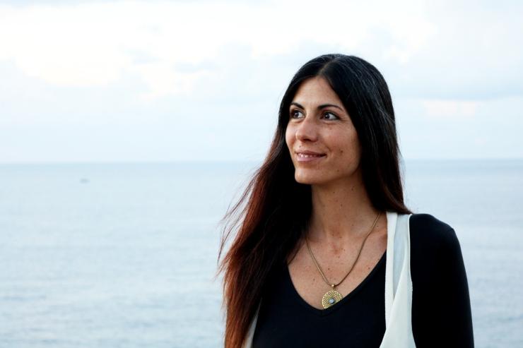 Anais Puig, ofrece Terapia Gestalt en Ibiza, además de distintos servicios dentro de la Psicología Humanista y el Crecimiento Personal y Emocional.