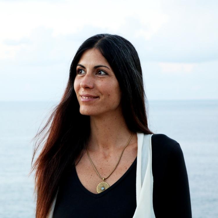 Psicología y Terapia Gestalt Ibiza