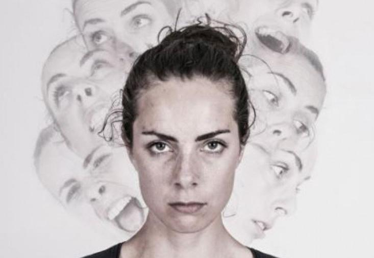 Psicologia Ibiza, Terapia Gestalt Ibiza, Crecimiento Personal Ibiza.