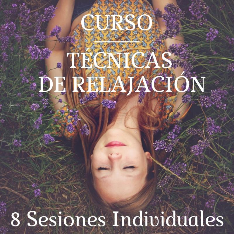 Relajación, Calma, Respiración, Meditación