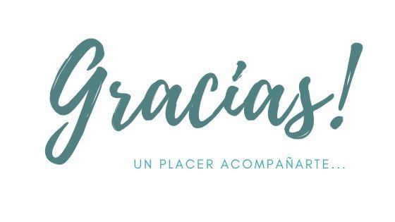 Agradecimiento a todas las personas que han querido compartir su experiencia de los servicios de Psicología que ofrece Gestalt Ibiza.